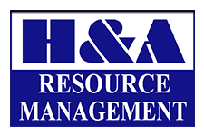 H&A Resource Management